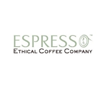 Ethical Coffee Company