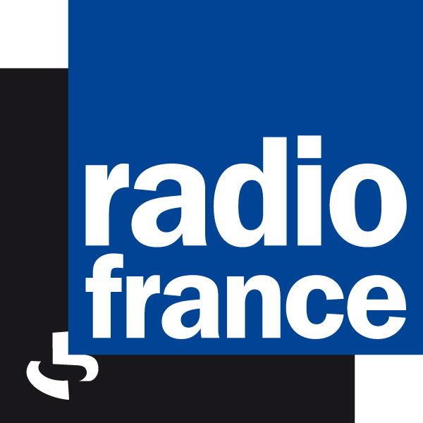 Groupe Radio France
