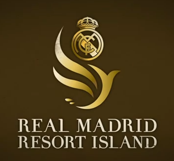 Real Madrid Resort Dubai